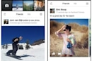 Facebook releases new filter-equipped Camera app for iPhone and iPod touch