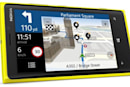 Nokia rebrands Drive, Maps and Transit for Windows Phones: it's all about Here (video)