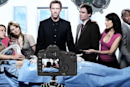 Canon 5D Mark II used to shoot entire House season finale, director says it's 'the future'