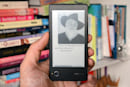 YotaPhone update lets you read more e-books and documents on its energy-saving E Ink display