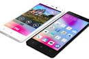 BLU's Life Pure smartphone delivers 1080p, a 13-megapixel camera and 32GB of space for $349