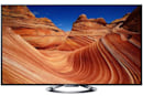 Select Sony Bravia W-series TVs now available for pre-order in Europe