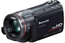 Panasonic's HDC-TM700 and HDC-HS700 HD camcorders get priced and dated for US
