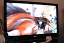 VIZIO's new LCDs (and upcoming iPhone remote app) eyes-on