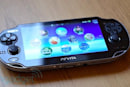 Sony PS Vita demo hardware drops in at US GameStop locations, lets you go hands-on (update)