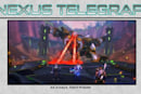 The Nexus Telegraph: WildStar's year in review
