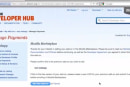 Mozilla Labs Apps set to allow developer submissions for Mozilla Marketplace at MWC