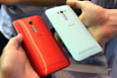 Microsoft persuades ASUS to install Office on its Android phones