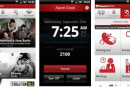 iHeartRadio keeps Android users in mind, boosts app with 'Perfect for' and alarm clock features