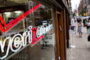 Verizon's changes to mobile web traffic limit your privacy