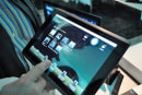 Acer announces Iconia Tab A500 10-inch Android tablet with LTE