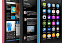 Nokia N9 begins shipping at not inexpensive prices