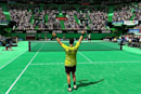 Virtua Tennis 4 coming to PS3, Xbox 360, and Wii this spring