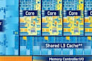Intel's Ivy Bridge will offer '20 percent more performance with 20 percent less average power'