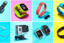 The FDA will regulate wearables making health claims