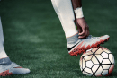 Nike uses VR to put you in the shoes of soccer star Neymar