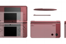 Nintendo DSi LL goes large in Japan on November 21 (update: DSi XL in Europe Q1)