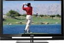 Ask Engadget HD: Best 30- to 35-inch HDTV?