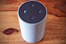 Alexa is down across the UK and parts of Europe