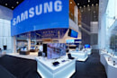 PSA: Samsung giving free Olympics tickets to early Galaxy S III buyers at London store, hopes you'll vault the queue
