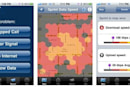 RootMetrics launches Cell Phone Coverage Map, uses crowd-sourcing to test networks' lofty claims