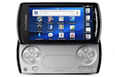 Xperia Play delayed by O2 UK due to software bugs, what are the other carriers doing?