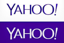 Yahoo unveils its new logo (spoiler: it still says Yahoo)