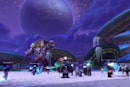World of Warcraft opens the doors of Highmaul