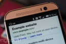 Google search now tells you when websites won't work on your phone
