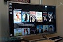 Google TV now lists movie New Releases, to let users control YouTube vids from phones and tablets