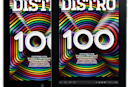 Distro Issue 100: A look at our all-time favorite gadgets
