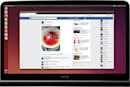 Ubuntu turns 10 with its latest release