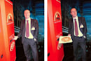 'Let's Pizza' machine cooks you a pie in three minutes, won't ask you to enter any contests