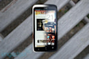 HTC One X and One S come to Orange, T-Mobile on Thursday