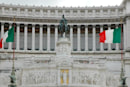 Italy tells Google it has 18 months to change how it handles your data