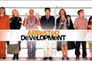Netflix, Fox ready to resurrect Arrested Development as a streaming exclusive in 2013