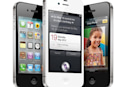 Poll: Will you be getting an iPhone 4S?