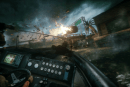 Medal of Honor Warfighter features international 'Tier 1 Operators' in multiplayer