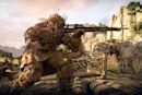 PSA: Sniper Elite 3 has a 16GB day-one patch on Xbox One