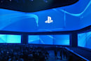Tune in here for our Sony E3 2015 liveblog!