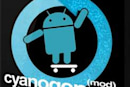 Droid Incredible 2 gets root, CM7 and MIUI show up to party