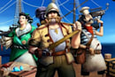 RuneScape expands player-owned ports