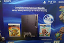New PS3 and PS Move bundles leaked by box manufacturer, Black Friday deal evidently in tow (update)