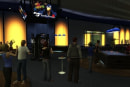 PlayStation Home launching globally tomorrow, December 11th
