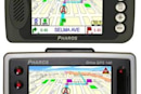 Pharos announces GPS 135 and 140 navigators, bumps specs on GPS 525