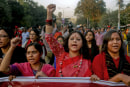 Bangladesh blocks Facebook and chat apps to stop 'crimes'