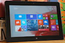 Lenovo ThinkPad 10 review: a good Windows tab hurt by poor battery life