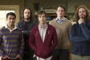 Twitch hosting Q&A with stars of HBO's 'Silicon Valley'
