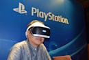 Shuhei Yoshida on China and why PlayStation can never go Home again