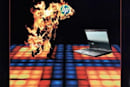 Burn baby burn: HP pays out $425,000 to prevent a disco (laptop) inferno